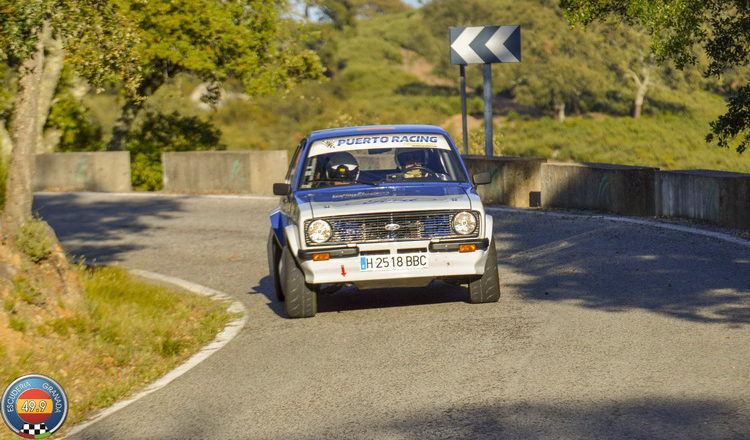 Copy of Rally Jerez Esc Granada 49-9 004